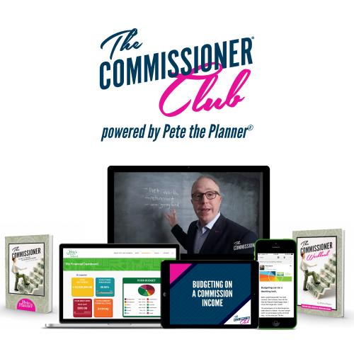 CommissionerClubStorePic-Update