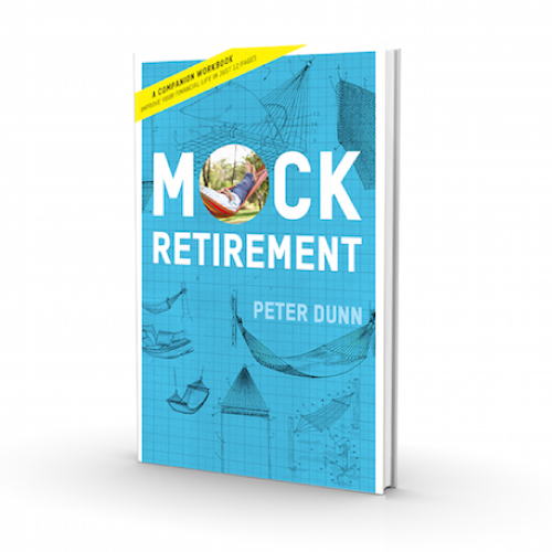 Mock Retirement Program Archives  Pete The Planner